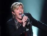 """""""The Next Day"""" Bowiego najszybciej sprzedającą się płytą"""