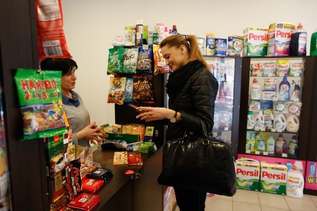 Zdjęcie ilustracyjne. Wielu z polskich konsumentów, między innymi z naszego regionu uważa, że produkty z Niemiec są lepsze od ofert tych samych firm w rodzimych sklepach