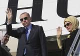 Unia Europejska grozi Turcji sankcjami za wiercenia koło Cypru. Ankara: odeślemy Europie dzihadystów ISIS