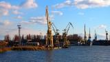 Szczecin od strony wody. Zaglądamy na północne osiedla. Zobacz zdjęcia