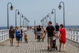 Ależ tu pięknie! Te miejsca w Gdyni po prostu trzeba zobaczyć. Szukacie pomysłu na weekend? Sprawdźcie te miejscówki!
