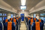 PKP Intercity odebrało kolejne wyremontowane wagony. Pojadą również przez Opolszczyznę