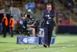 Polska – Hiszpania 0:5 na Euro U-21 NA ŻYWO, LIVE Przegrywamy w meczu o igrzyska