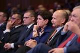 Znamy samorządy, które najlepiej w Polsce zarządzają pieniędzmi