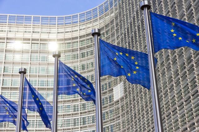 - Prawo Unii sprzeciwia się polskiej praktyce delegowania sędziów do sądów wyższej instancji- poinformował rzecznik generalny TSUE.