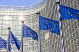 """Rzecznik generalny TSUE wydał opinię o delegowaniu sędziów. """"Sprzeczne z prawem UE"""""""