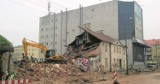 Jurowiecka 10. XIX-wieczną kamienicę można było zburzyć (wideo)