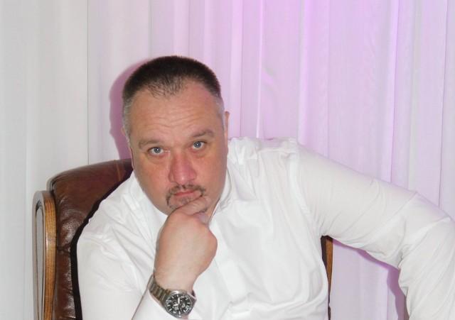 Historyk, nauczyciel, radny - Artur Szlis z Grójca to Osobowość Roku 2020 w powiecie grójeckim w kategorii Kultura.