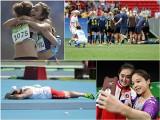 Największe zaskoczenia w Rio 2016 do tej pory. Co nas zdziwiło? (ZDJĘCIA)