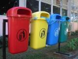 Choroszcz. Mieszkańcy zapłacą dużo więcej za wywóz śmieci