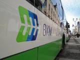 Klepacze: Komunikacja miejska. Nowa linia - 107 bis - pojadą mikrobusy