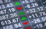Rok 2019 będzie trudnym rokiem dla inwestorów indywidualnych