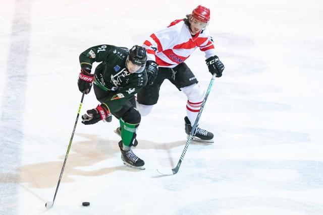 Comarch Cracovia przegrała z GKS Tychy 4:5 po karnych
