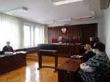 Więzienie i zwrot 47 mln zł! Za nielegalne rozpowszechnianie filmów w sieci!
