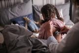 Koronawirus coraz częściej atakuje dzieci. Oto objawy