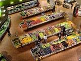 BIG InfoMonitor: ponad połowa Polaków traci na nieprzemyślanych zakupach, głównie z powodu żywności [LISTA]