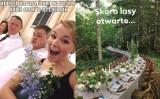 Odmrażanie wesel. Rusza sezon ślubny 2021. Zobacz najlepsze MEMY o ślubie, weselu i pannie młodej