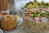 Co zrobić z jedzeniem, którego nie zjemy w święta? W Poznaniu można je oddać do jadłodajni i jadłodzielni