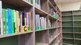 Biblioteka w Strzelcach Opolskich przeprowadza się do nowej siedziby, budynku dawnej szkoły podstawowej nr 1 przy Marka Prawego