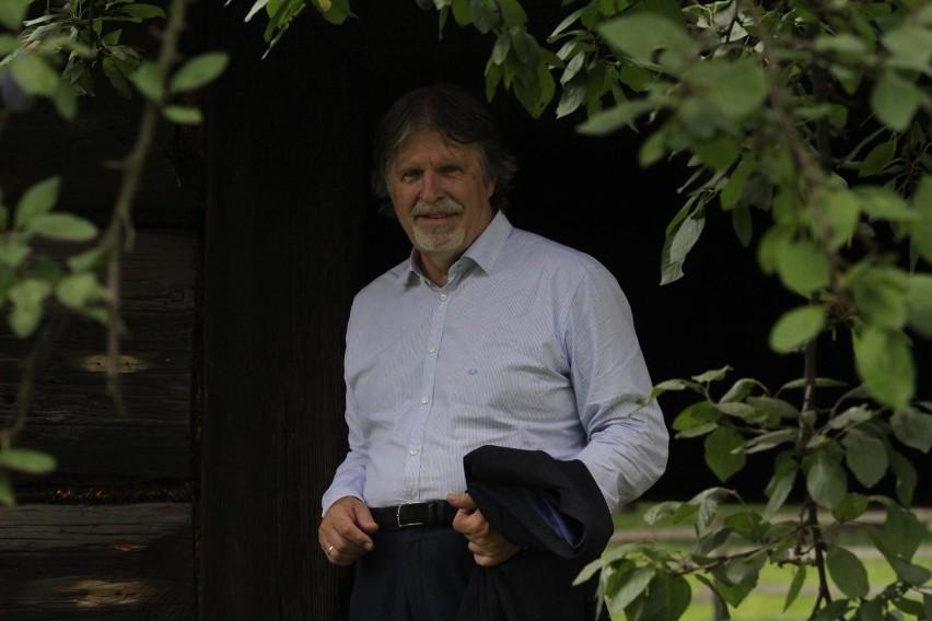 Andrzej Sośnierz, poseł Porozumienia