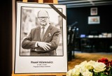 Co wiadomo o mordercy prezydenta Gdańska, Pawła Adamowicza?