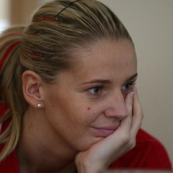 Agata Mróz w testamencie napisała, że nie żałuje podjętej decyzji
