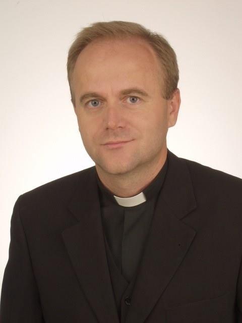 Ks. dr hab. Andrzej Kobyliński: To, co się obecnie dzieje, jest dla ateistów koronnym argumentem, że religia jest czymś złym i skompromitowanym