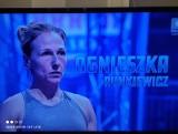Agnieszka Rynkiewicz z Gorzowa wymiatała w Ninja Warrior! Jej bąbelki muszą być dumne