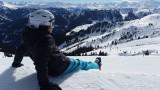 Turystyczne hity ferii zimowych. Gdzie najchętniej wyjeżdżamy, ile to kosztuje i co tam robimy?