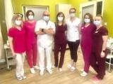 Szpital Pro-Familia w Rzeszowie przywraca możliwość uczestnictwa osoby towarzyszącej przy porodzie naturalnym