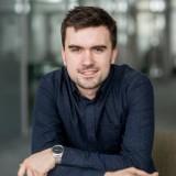 Michał Grześ laureatem Plebiscytu Przeglądu Technicznego