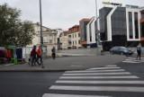 Brodnica. Burmistrz wnioskował o odstąpienie od zwrotu ok. 150 tys. zł. - Radni są od tego, aby problemy mieszkańców rozwiązywać - mówił