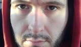 Grzegorz Stefaniak: To już nie jest urzędnicza złośliwość. Rząd nie kryje swojej homofobii