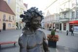 Pomysł na weekend. Wędruj z Bachusem — Rzymski Bóg oprowadzi Cię po polskim mieście