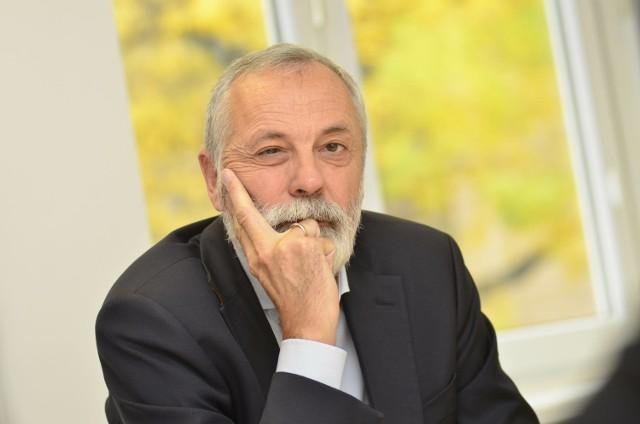 - 500 plus powinno inaczej wyglądać - mówi Rafał Grupiński