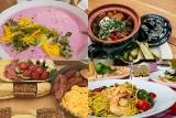 Najtańsze restauracje w województwie podlaskim. Według rankingu TripAdvisor 2020. Tu zjesz tanio i do syta! [ZDJĘCIA]