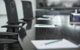 Czy Kielce będą miały budżet na 2021 rok? Radni zbiorą się 7 stycznia na sesji [OGLĄDAJ TRANSMISJĘ]