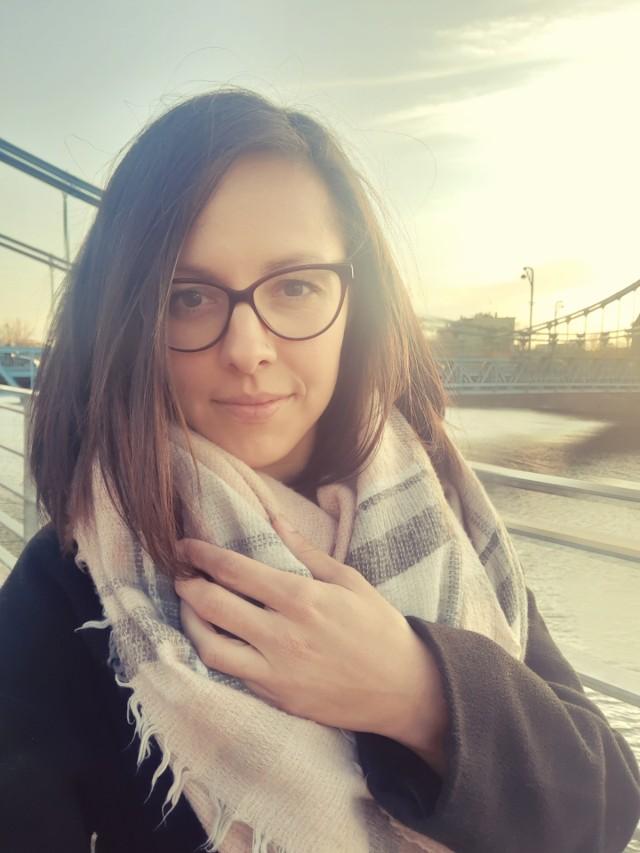 Anna Olbryt