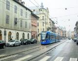 Kraków. Urzędnicy przekładali inwestycje. Teraz zapłacimy za nie dużo więcej