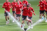 Polska - Słowacja na żywo. Dzisiaj na Euro 2020 pierwszy mecz Polski. Gdzie oglądać? Transmisja TV, stream online