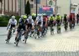 31 Międzynarodowy Wyścig Solidarności i Olimpijczyków rusza za kilka dni w Nisku