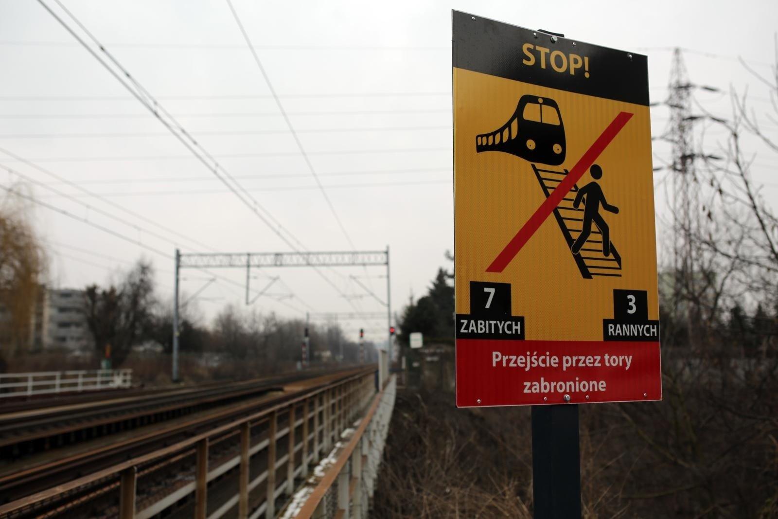 Krakow Szukaja Wykonawcy Koncepcji Kladki Na Zabincu Gazeta