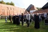Półtora tysiąca mężczyzn ma wziąć udział w tegorocznej Pielgrzymce do Kolebki Chrześcijaństwa i Polskości w Międzyrzeczu