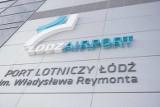 Nowe loty lotniska w Łodzi. W 2021 roku połączenia lotnicze z Łodzi na Ukrainę i Włoch. Z psem do samolotu? Nie ma problemu