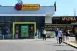 Sanepid w czasie pandemii koronawirusa wciąż kontroluje sklepy. Nakłada kary za nieprzestrzeganie zasad ochrony przed Covid-19