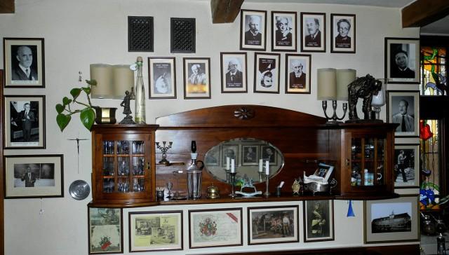 Salon Śląski
