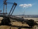 Bełchatów bez grosza z Funduszu Sprawiedliwej Transformacji na odchodzenie od węgla? Posłanka PiS: nie będzie sprawiedliwej transformacji