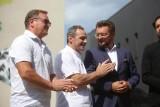 Legenda GKS-u Katowice zmaga się z ciężką chorobą. PZPN zadeklarował pomoc dla Jana Furtoka