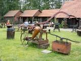 Bary i restauracje przy drogach w Kujawsko-Pomorskiem. Niektóre są kultowe! [zdjęcia]
