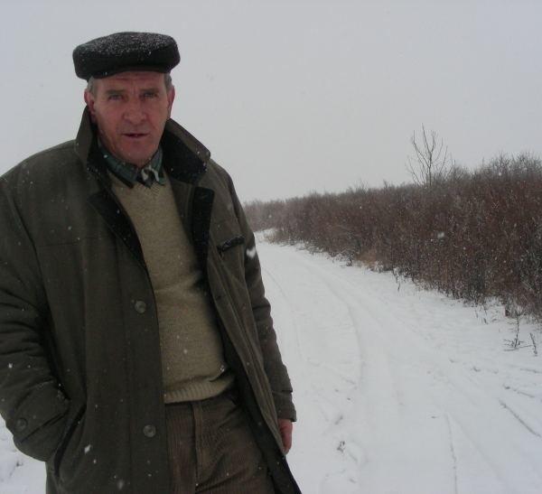 - Odkąd ochroniarze pilnują tego miejsca, skończyło się podrzucanie odpadów - mówi Edward Mrzygłocki, sołtys Prężynki.